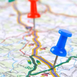 HomePage_roadmap-01