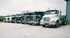 SCC year 2000